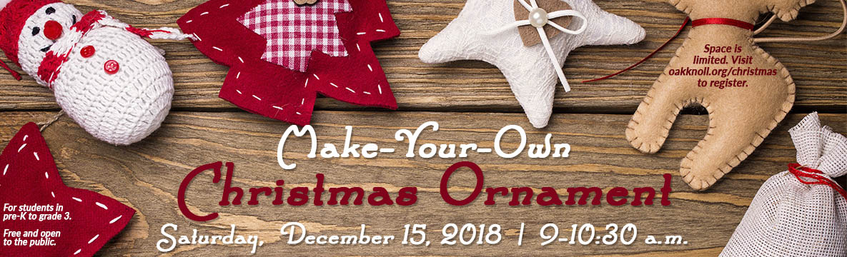 Christmas Craft Page Banner-1.jpg