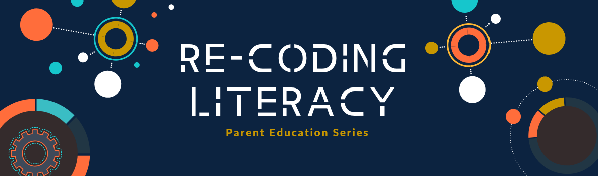re-coding literacy (5)