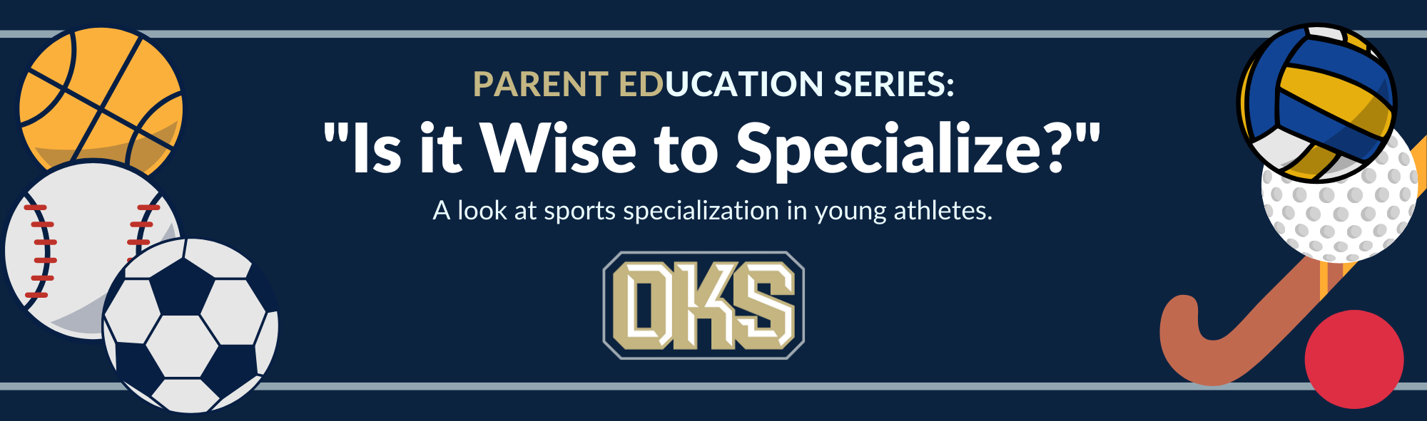 New Sports Specialization Page Banner (1)