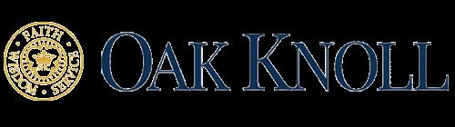 oakknoll